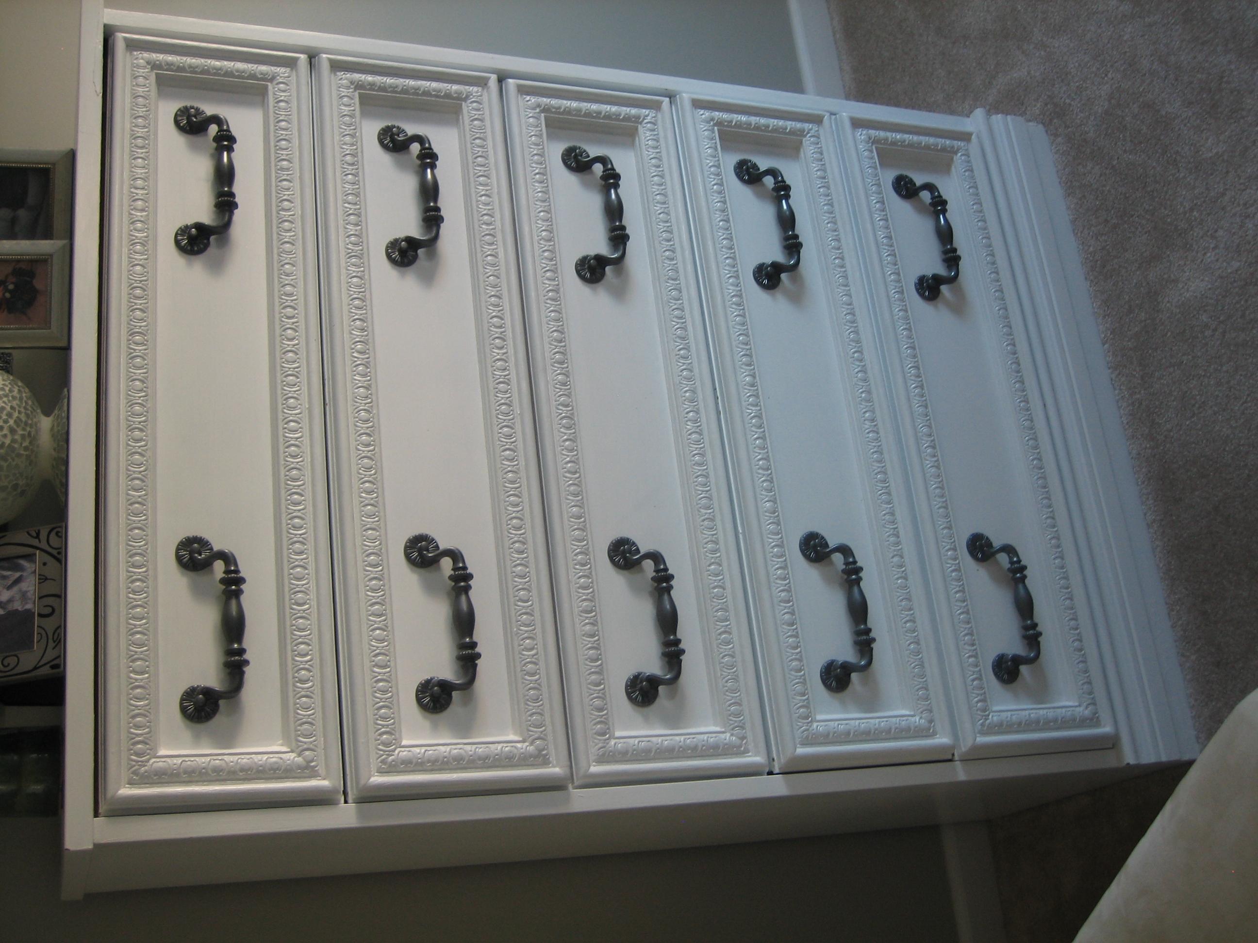 28 ballard design outlet west chester ballard designs hand hooked rugs ballard designs outlet home decor west chester