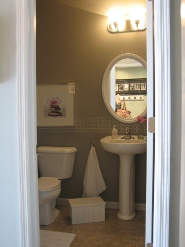 Outstanding Small Powder Room Paint Colors 375 x 500 · 33 kB · jpeg