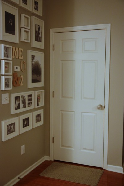 basement entry submited images pic2fly