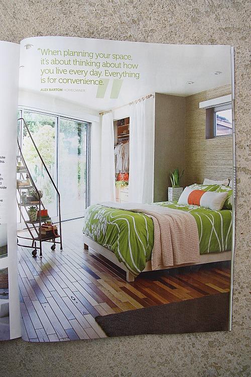 diy master bedroom