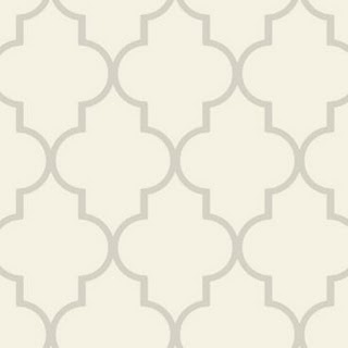 Ballard Designs Wallpaper house*tweaking