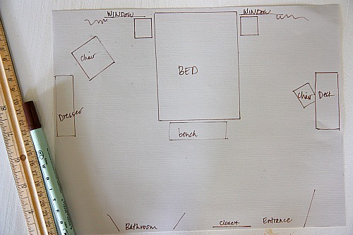 Free Dog House Plans - Build Big and Fancy Or Simple Dog Houses?