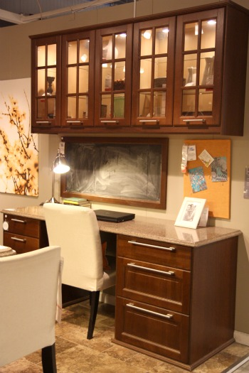 Luxury 50 Killer Ikea Hacks To Transform Your Home Office  OnlineCollegeorg
