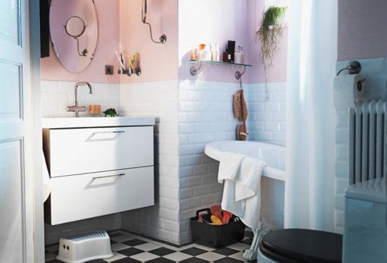 Bathroom Vanities At Ikea house*tweaking