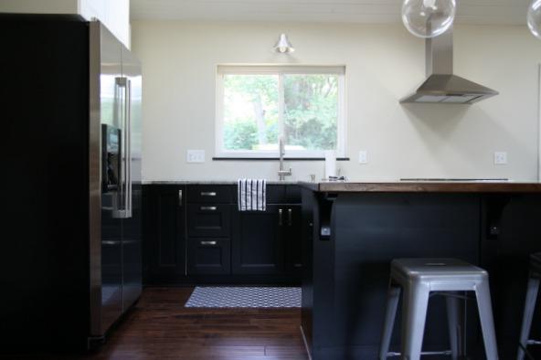everyone with hotte ikea luftig. Black Bedroom Furniture Sets. Home Design Ideas