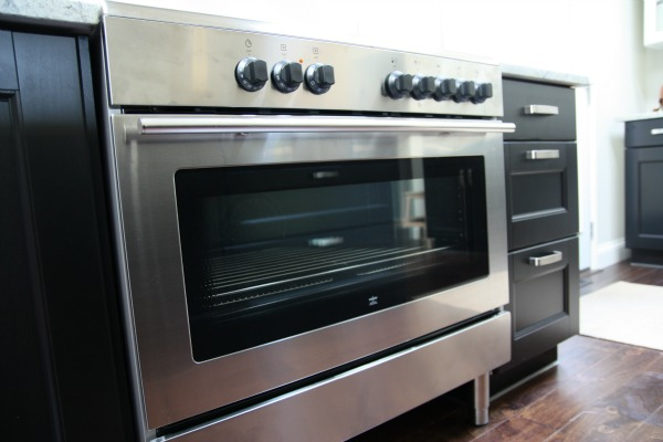 house tweaking rh housetweaking com IKEA Double Oven Installation Nutid Oven Spec