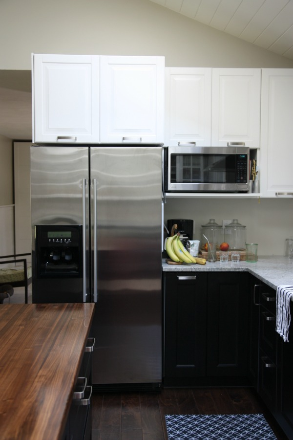 In summary, here are the pros and cons of the fridge :