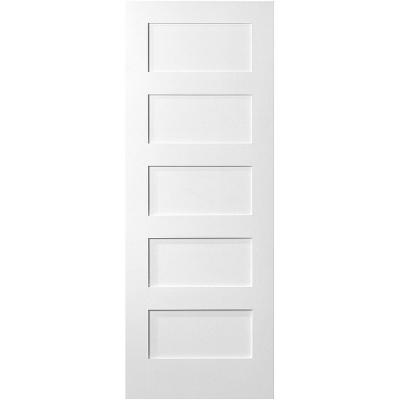 The first style that we were drawn to was a five-panel door similar to this. But when I tried visualizing how several of these doors six to be exact would ...  sc 1 st  House*Tweaking & HOUSE*TWEAKING