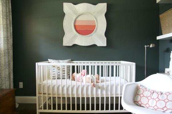 mabrey nursery 2