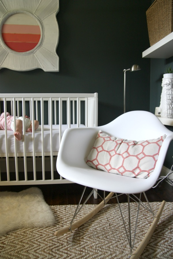 mabrey nursery 3