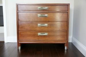 cl dresser 1