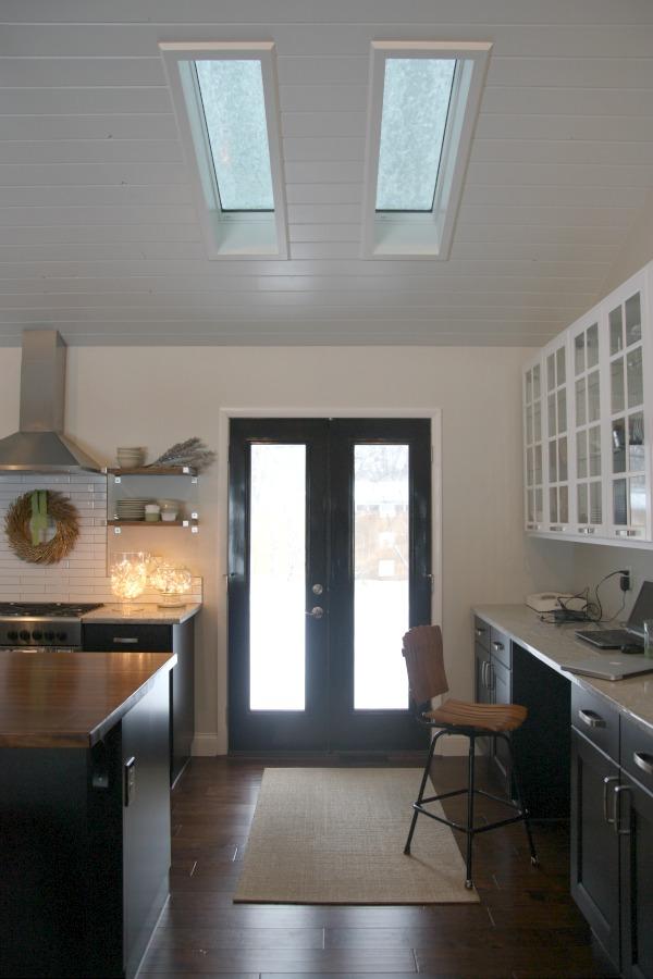 gloss doors 2