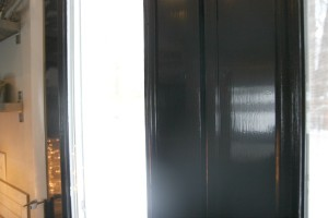 gloss doors 3