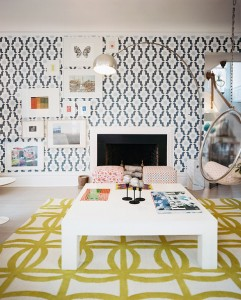 Living+Room+mix+patterns+grounded+square+white+6193OWJOPBAl