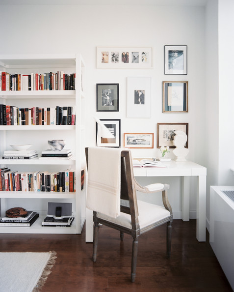 Living+Room+white+Parsons+desk+beside+white+IJEa3nkzAlSl