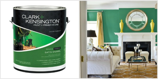 gallery for ace hardware paint colors