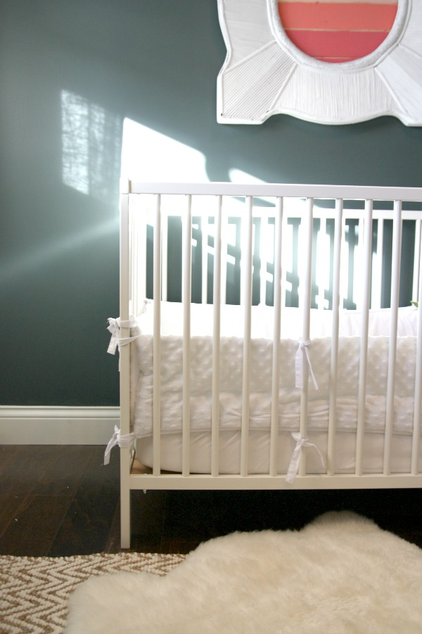 Ikea Gulliver Toddler Bed Review ~ IKEA Crib Safety Ratings