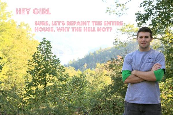 hey girl2