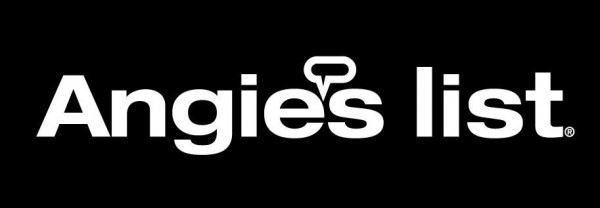angies_list_logoinverted