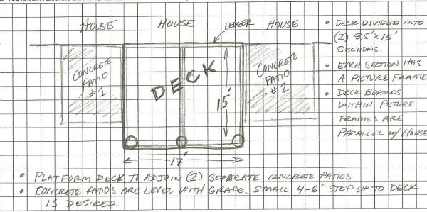 deckplans1