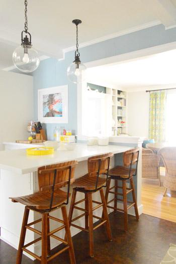 blue-side-kitchen
