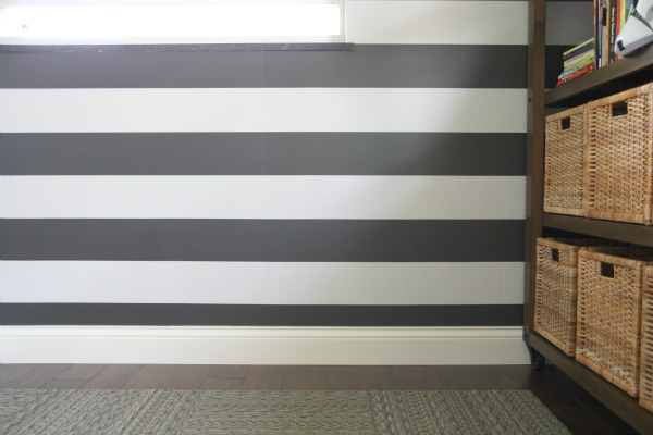 stripeafter6