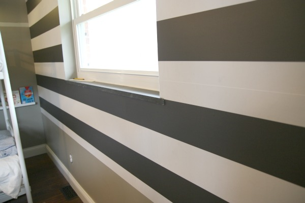 stripes13