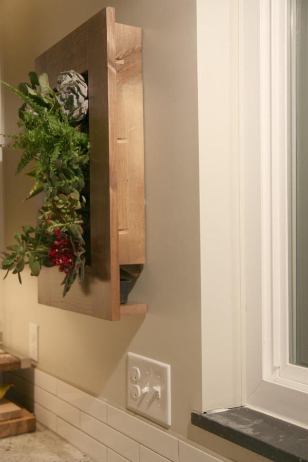 wallplanter11