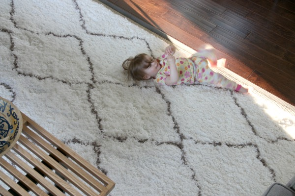 shag henderson best solid patterned emily blog rug rugs roundup moroccan