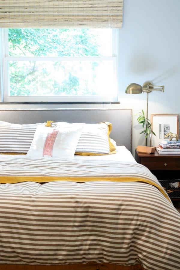 bedroom window tx1