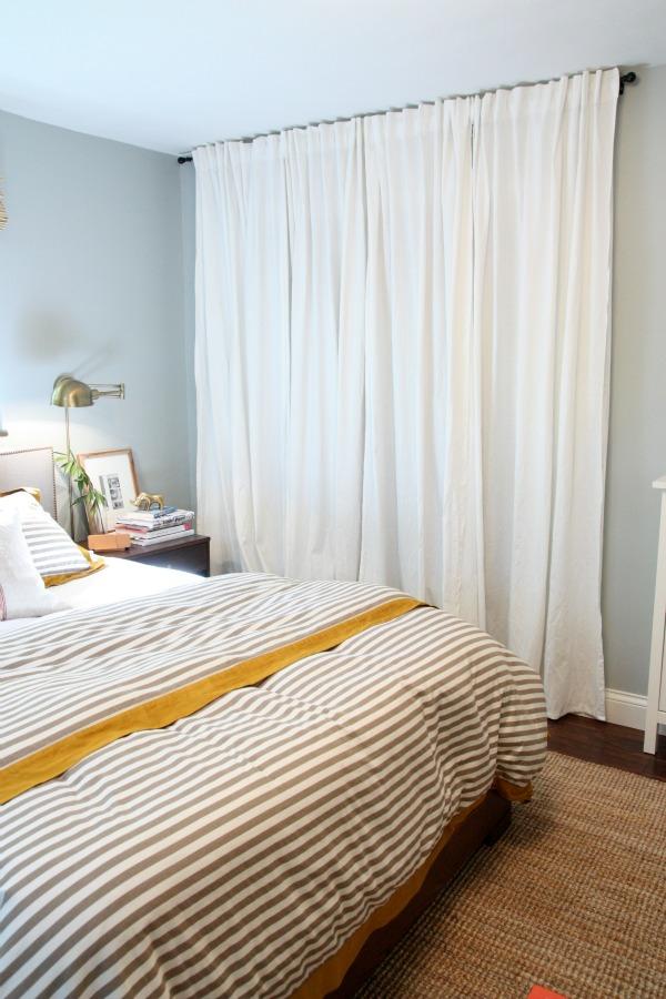 bedroom window tx3