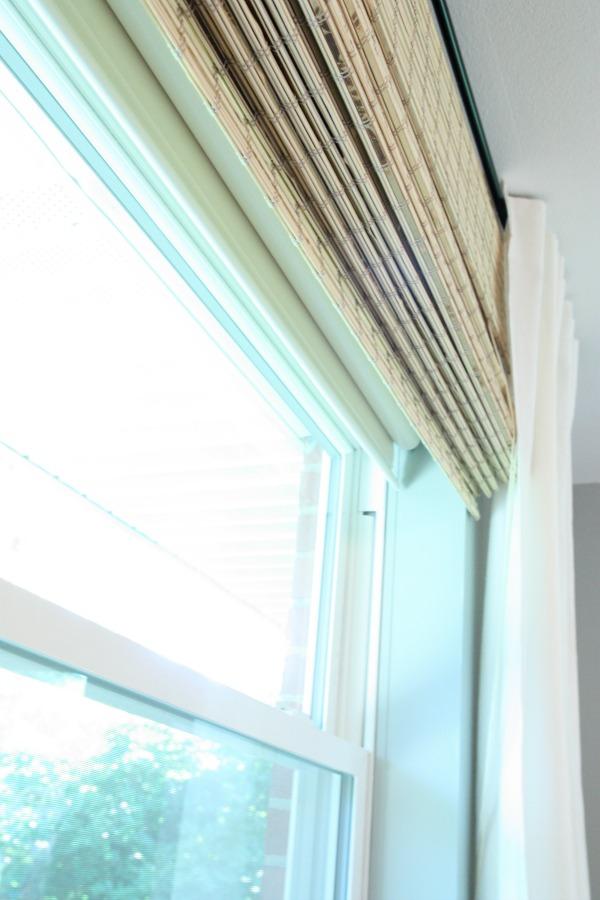 bedroom window tx4