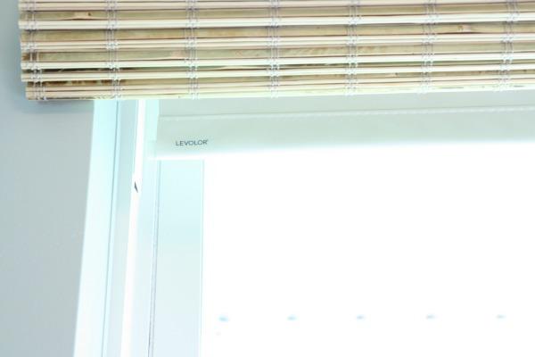 bedroom window tx5