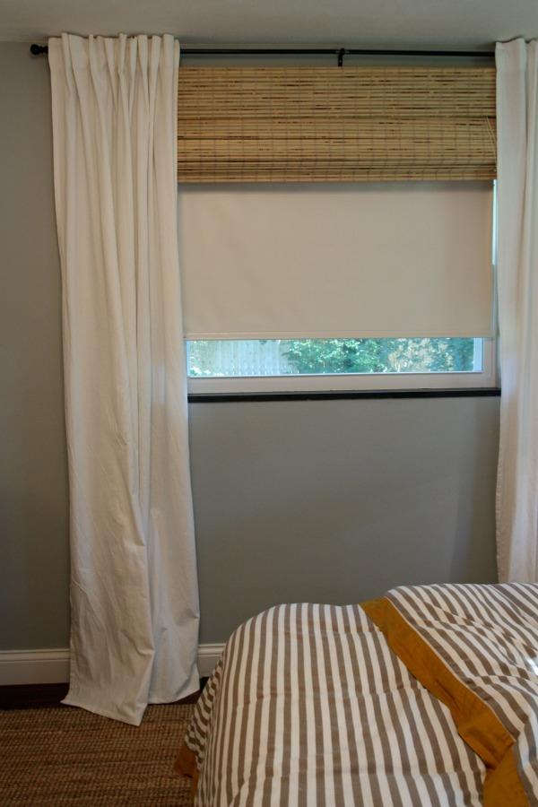 bedroom window tx6