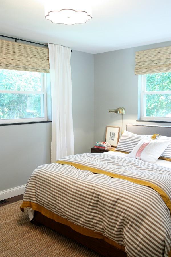 bedroom window tx8
