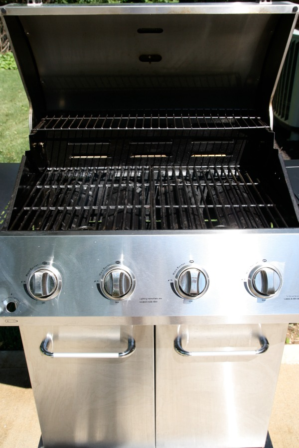 grill6