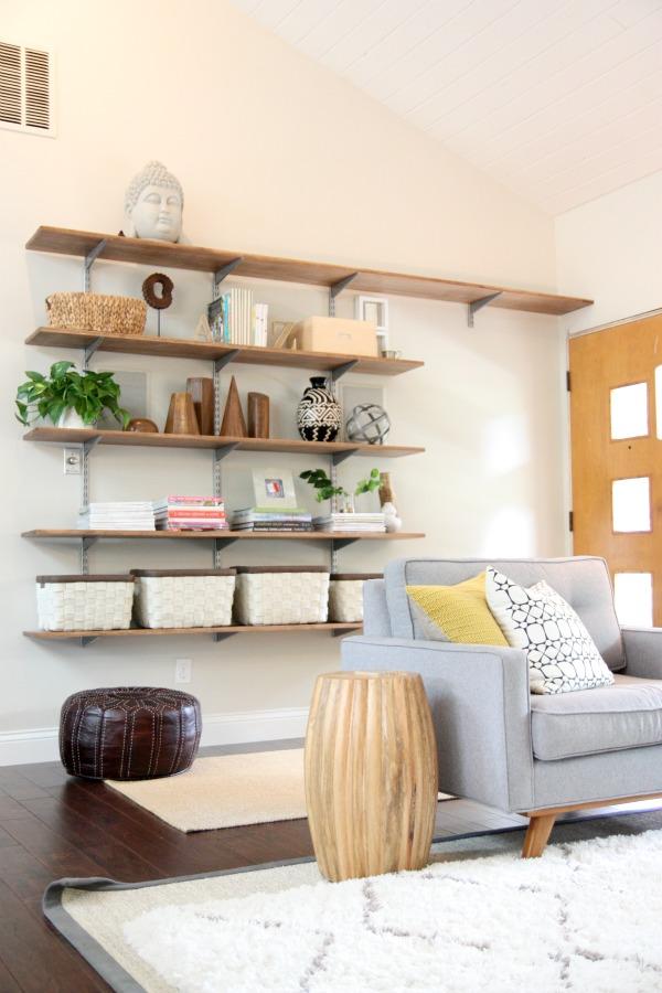 lr shelf 3