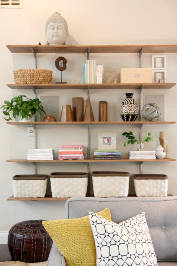 lr shelf 4