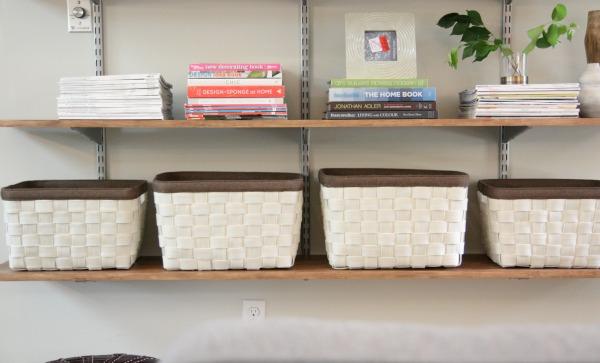 lr shelf 5