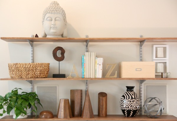 lr shelf 6