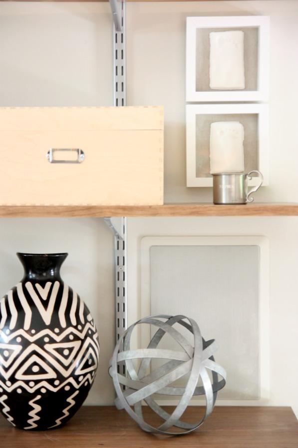 lr shelf 7