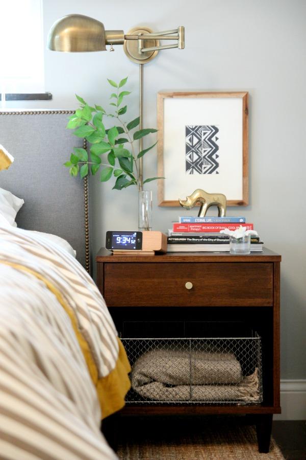nightstand 2
