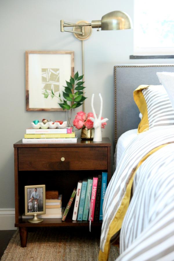 nightstand 3