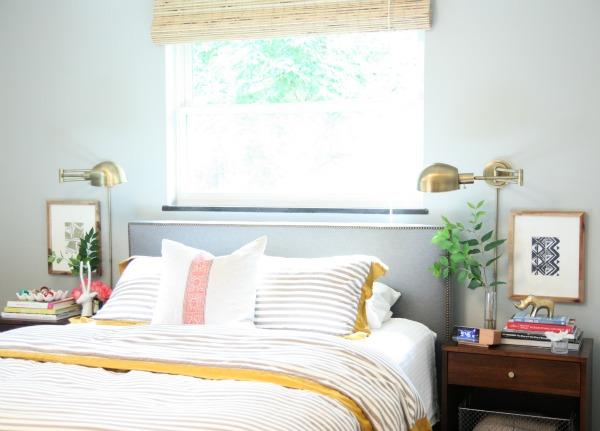 nightstand 6