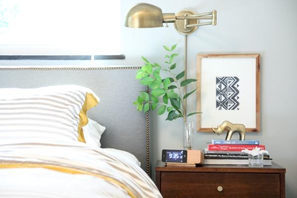 nightstand 7