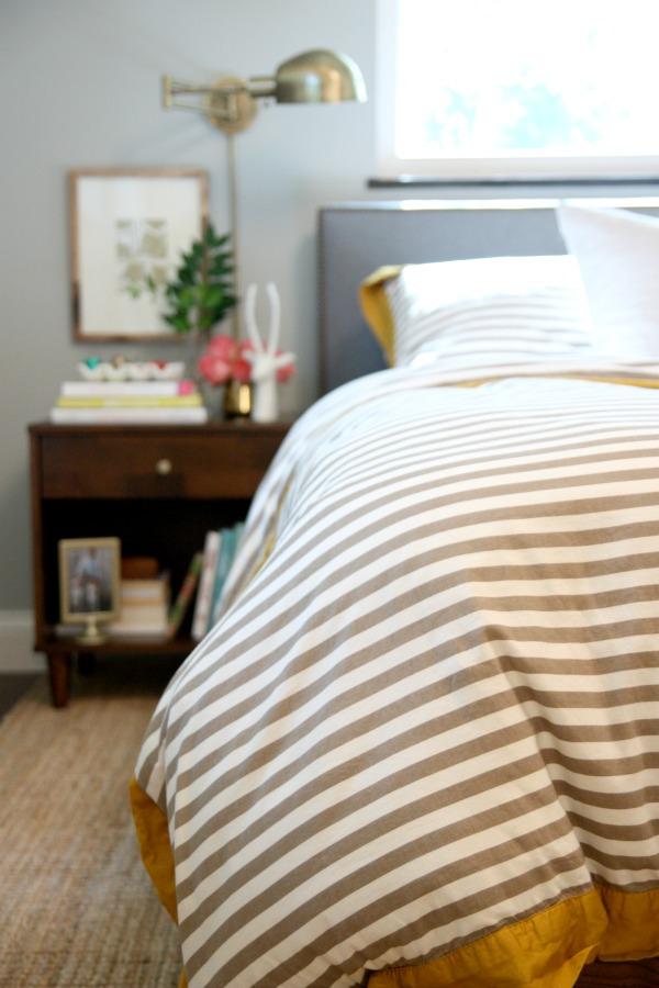 nightstand 8