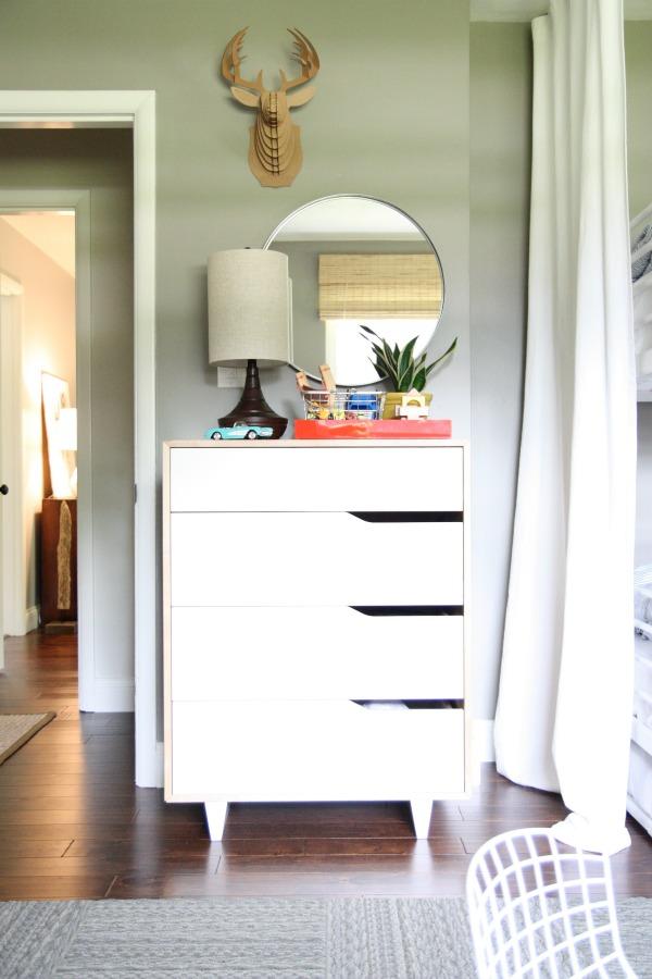 boy dresser 1