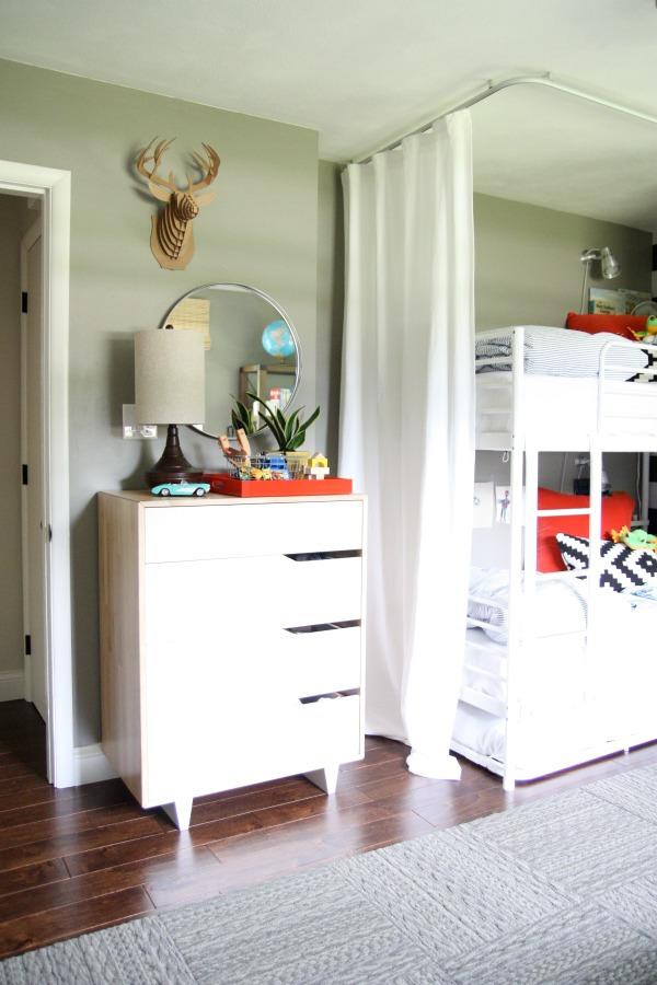 boy dresser 2