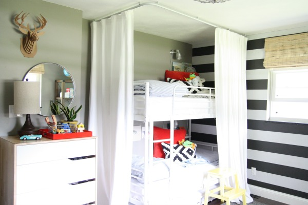 boy dresser 3