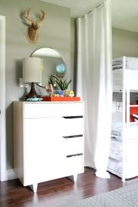 boy dresser 6